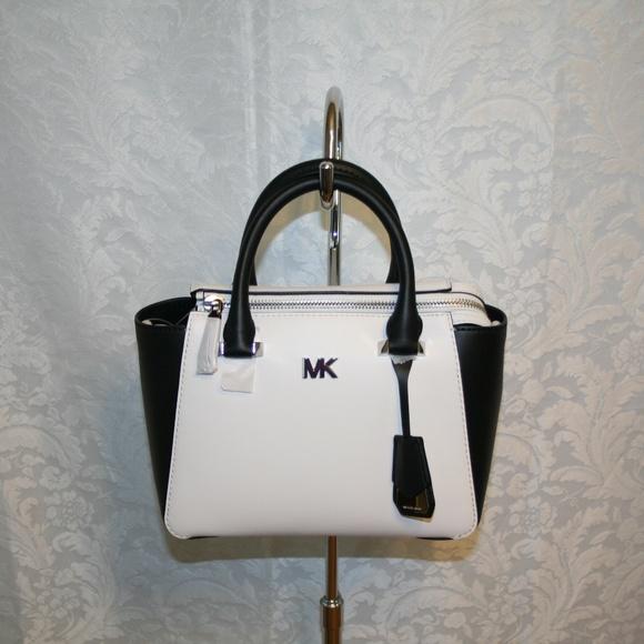 MICHAEL Michael Kors Bags   Michael Kors Nolita Mini Messenger ... a2a382097b